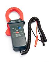 PeakTech 4300 Zangenadapter/Clamp Adaptor, 1000 A AC/DC