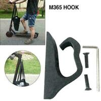 General Scooter Front Hook Multifuction Hanger Zubehör M36 für Xiaomi Mijia E7J3