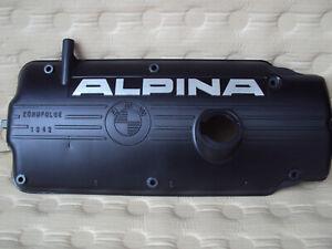 ALPINA BMW 1602 2002  m10 ALPINA  M10  e21  e30 Valve cover