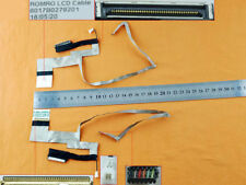 HP Envy 14 14-1000 14-1100 1200 2002 LCD LED Video Screen Cable 6017B0279201