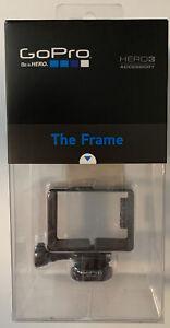 GoPro Frame Mount (Frame Only) ANDMK-301 For Hero 3/3+