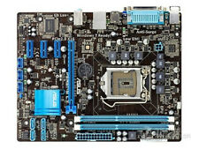 Asus P8H61-M LX LGA 1155 Intel H61 DDR3 Motherboard i3 i5 i7