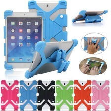 For Samsung Galaxy Note 10.1 GT-N8013 Tablet Universal Gel Silicone Case Cover