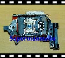 Laser Head for  Yamaha DVD-S2500  DVD-E600 DVR-S150