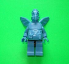 LEGO STAR WARS FIGUREN ### WATTO ORIGINAL HANDS AUS SET 7186 MEGA RARE ### =TOP!