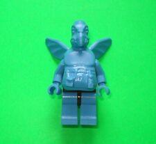 LEGO STAR WARS FIGUREN ### WATTO ORIGINAL HANDS AUS SET 7186 MEGA RARE ### =TOP!