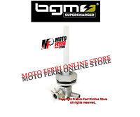 MF0408 - RUBINETTO MAGGIORATO SERBATOIO BENZINA BGM PRO VESPA 125 150 200 PX PE