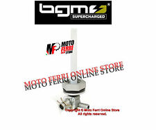 MF0408 - RUBINETTO MAGGIORATO SERBATOIO BENZINA BGM PRO VESPA 150 SPRINT VELOCE