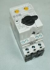 Moeller EATON elektronische  Motorschutzschalter  PKE12 XTPE012B Hilfsbaustein