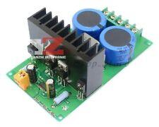 YZ IRAUD200-2 Momo Class D Power amplifier board IRFB23N20D IRS2092S 500W