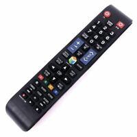 Neue Fernbedienung Fuer Samsung Smart Tv Bn59-01178B Ua55H6300Aw Ua60H6300A H16Y