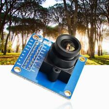 1Pcs Useful Camera Module VGA Module For Arduino Hot sell New#