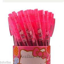 1 Bolígrafo de Hello Kitty - ref.120344
