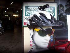 Bicycle Helmet Mirror - Top Quality