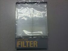 2014 2015 2016 2017 Mazda 6 skyactiv cabin air filter oem new free shipping !!