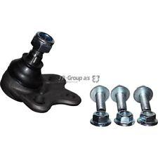 NOUVEAU * Rotules Direction Articulation essieu avant gauche//droit pour Mercedes-Benz vaneo