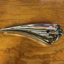 SCHWINN HORN TANK PHANTOM PANTHER B-6 AUTOCYCLE OTHERS NEW