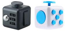Fidget Cube Children Desk Kids Toy Adults Stress Pressure Relief Cubes