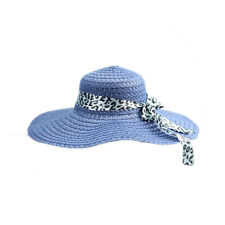 07a491192da Women s Hats for sale
