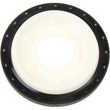 For Mercedes Genuine Engine Crankshaft Seal 1129970246