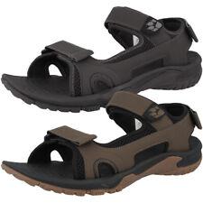 Jack Wolfskin Lakewood Cruise Sandal Men Schuhe Herren Outdoor Sandalen 4019011