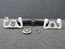 35-524261-37 Beech A36 Dual Column Arm W/ Wheels and Switches (Volts: 14)