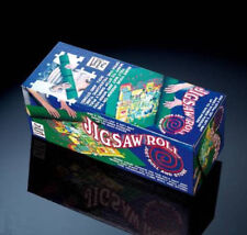 Jigsaw Roll - just roll and store - for puzzles up to 2000 pieces