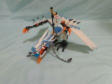 LEGO Ninjago The Golden Weapons: Ice Dragon Attack 2260