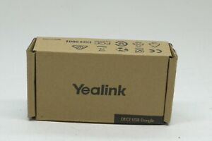 Yealink DD10K - DECT USB Dongle