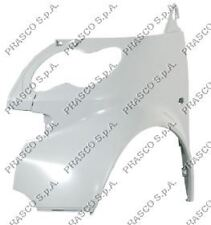 Parafango anteriore sinistro SMART 450 ForTwo dal 2002>03>fino al07 VERNICIABILE