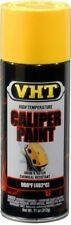 VHT SP738 BRIGHT YELLOW BRAKE CALIPER & DRUM PAINT