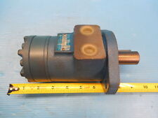 SUMITOMO EATON ORBIT H 170DD2 HYDRAULIC PUMP MANUFACTURING INDUSTRIAL EQUIPMENT