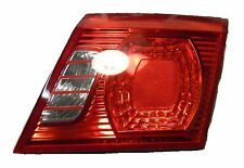Kia Optima Magentis Right Tail Lamp Light 2003-2006 Lid Mounted OEM New!!