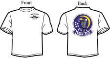 VMFA-531 Grey Ghosts F/A-18 Hornet Squadron T-Shirt