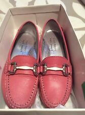 Russell & Bromley _ Grand-Rose Mi-Mollet * Taille: UK 4/EU 37 *** Marc Jacob