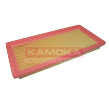 Luftfilter - Kamoka F217501
