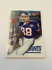 Mike Sherrard  Giants 1995 Score #123