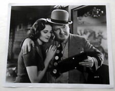 WC FIELDS 8 x 10 Film Publicity PHOTO You Can't CHEAT An HONEST Man 1939 ak1047