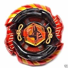 Beyblade Kampfkreisel Mercury Anubis Black Neu Booster Bey Metal Fusion