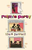 Lisa Jewell Ralph's Party Very Good Book