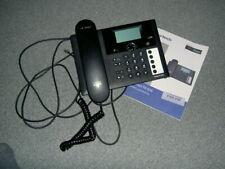 Telekom Concept PA 624i ISDN-Telefon