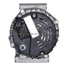 Alternator-Natural Quality-Built 15411 Reman fits 2002 Mini Cooper 1.6L-L4