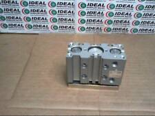 SMC MGPM25TF20 Guide Cylinder NEW