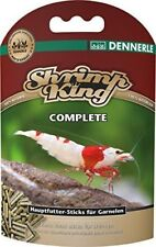 Dennerle Shrimp King Complete 45g Complete Basic Feed