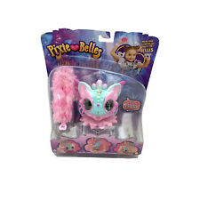 WowWee Pixie Belles - AURORA - Interactive Enchanted Animal Toy Kid Toy Gift 1F3