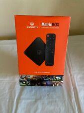 Vankyo Matrix Box Android Tv Box X95 Max