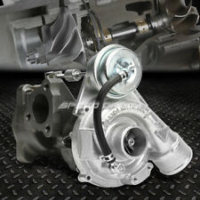 1.8 1.8T K03 96-05 AUDI VW PASSAT/A4 TURBO/TURBOCHARGER 250+HP COMPRESSOR BOOST