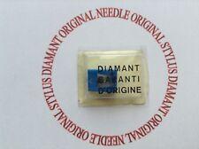 6282.5 Diamant original ONKYO DN 201 STE Needle stylus vinyle disque
