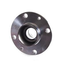 Wheel Bearing and Hub Assembly Rear FAG USA 803191A