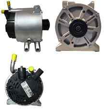 Lichtmaschine Generator 150A MERCEDES A-Klasse W168 160 170CDI Vaneo 414 1,7